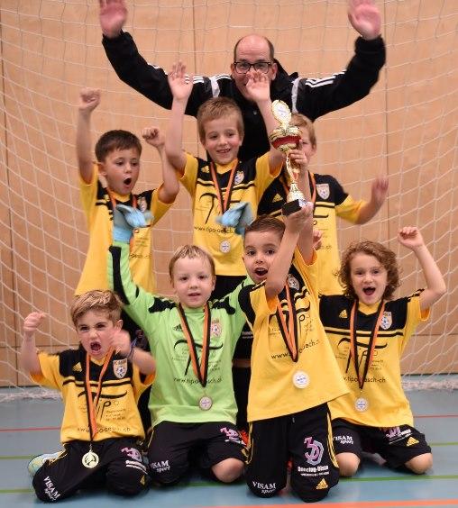 FC Aesch Ga 2 Rang WEB