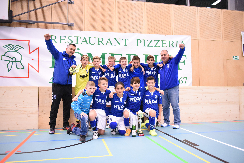 FC Frenkendorf
