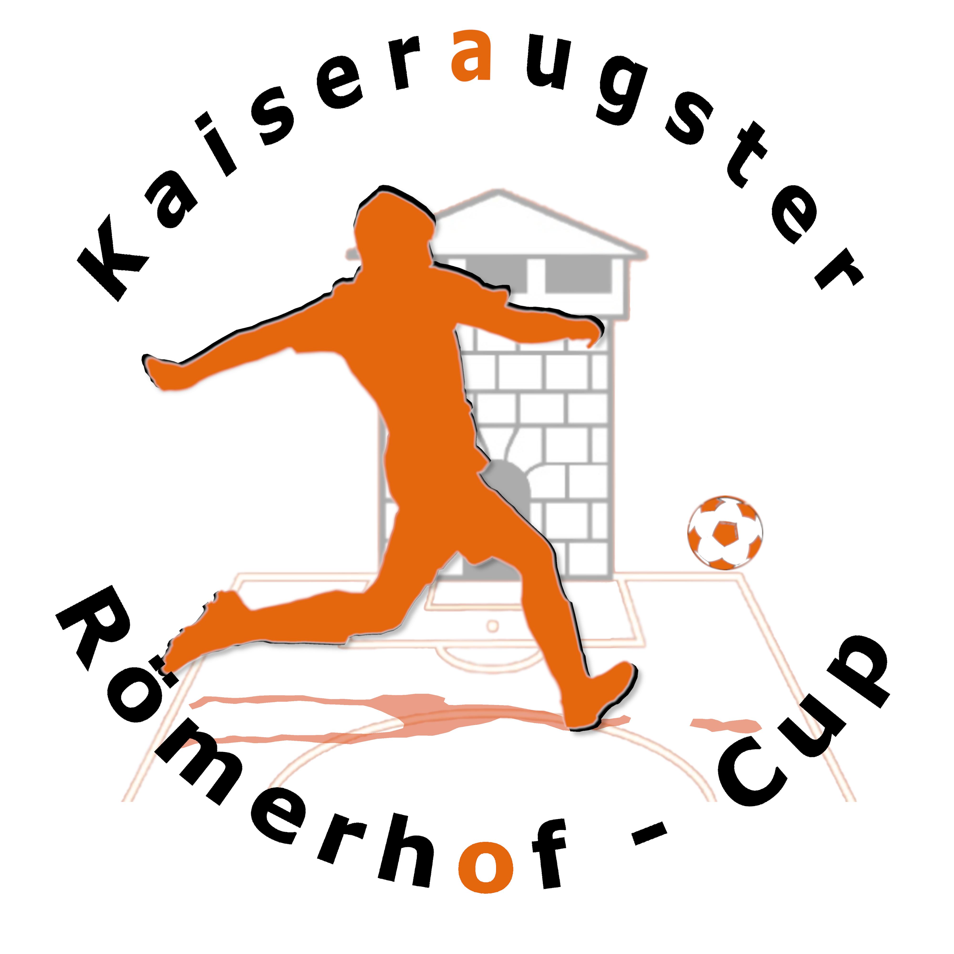 Römehof-Cup