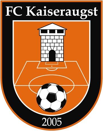 Logo FCK 02-2009 klein