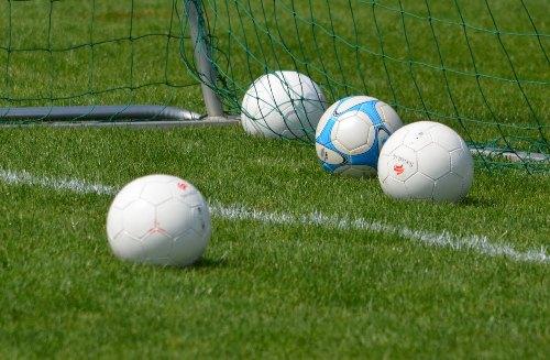 FCK Balls small