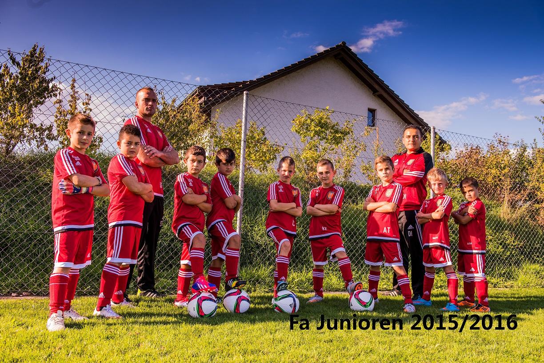 FCK Junioren Fa 1 01FB Header