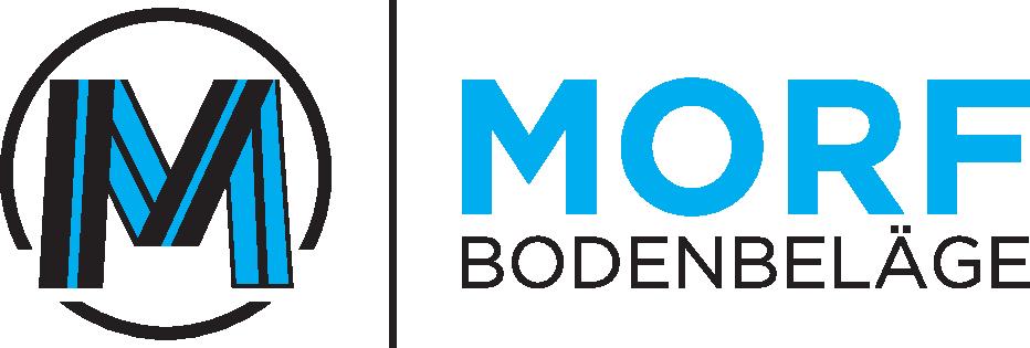 MORF Bodenbelaege