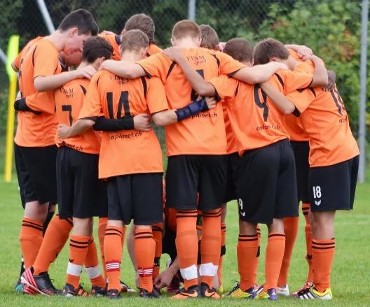 FCKB-AS TIMAU Basel.08.09.2013
