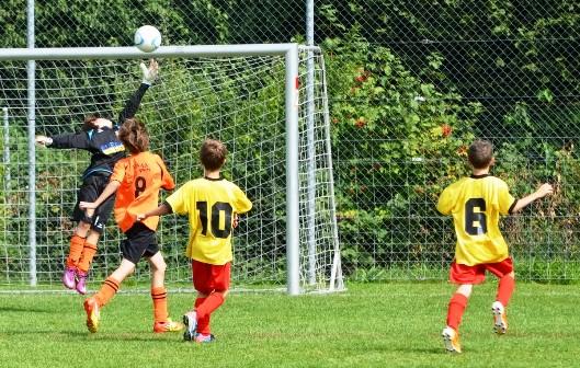 FCKEA-FC-Laufenburg-Kaisten.07.09.2013