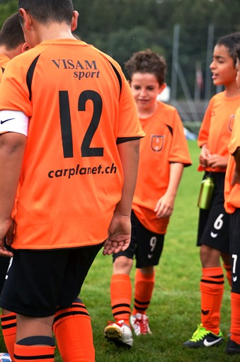 FCKEB-FC-Moehlin.08.09.2013